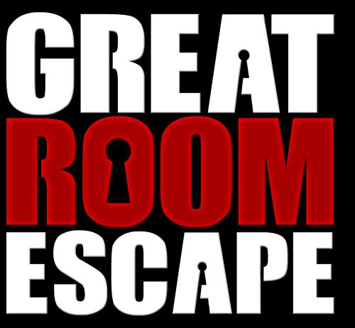 Discount Ticket Layton Escape Room